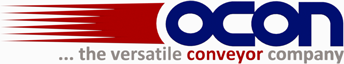 Ocon Conveyors